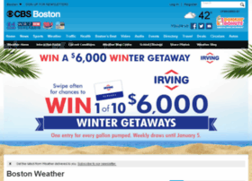 weather.wbztv.com