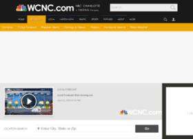 weather.wcnc.com