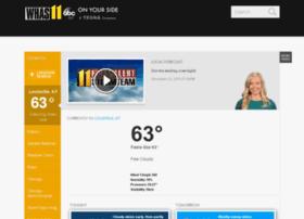 weather.whas11.com