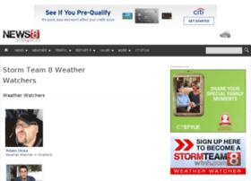 weather.wtnh.com