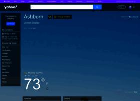 weather.yahoo.com
