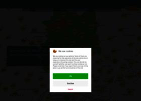 weather365.net