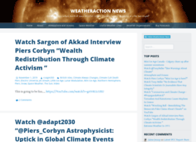 weatheraction.wordpress.com
