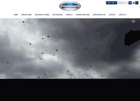 weatherbeeta.co.nz