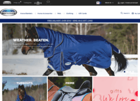 weatherbeeta.com