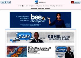 weatherblog.kshb.com