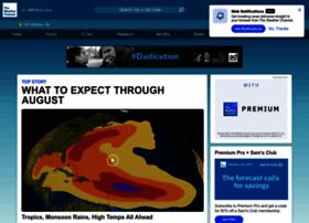 weatherchannel.com