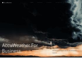 weatherdata.com