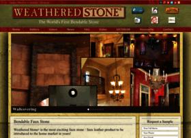 weathered-stone.com