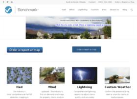 weatherforensics.com