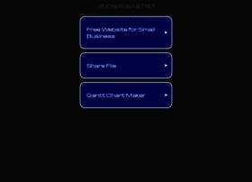 weathergadget.net