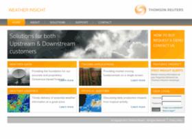 weatherinsight.com