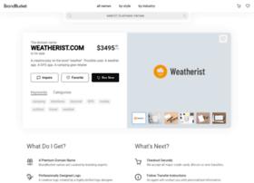 weatherist.com