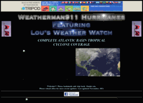 weatherman911.tripod.com