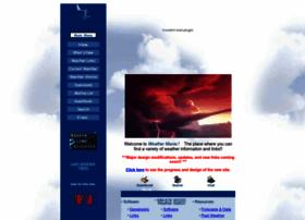 weathermania.net
