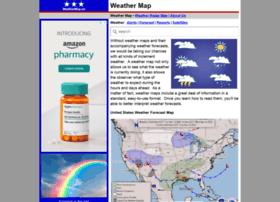 weathermap.us