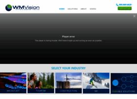weathermetrics.com
