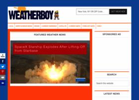 weatheronline.com