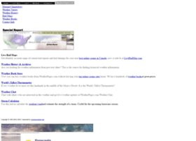 weatherpages.com