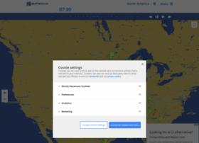 weatherplaza.com