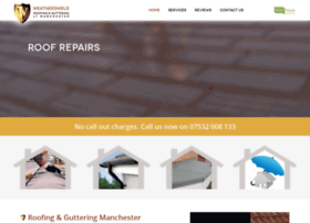 weathershield-roofing.co.uk