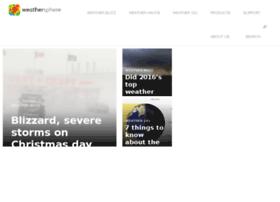 weathersphere.wpengine.com