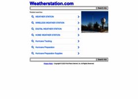 weatherstation.com
