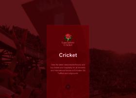 weatherstation.lccc.co.uk