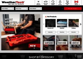 weathertech.ca
