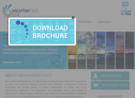 weathertechgcc.com