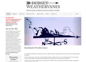 weathervanes-direct.co.uk