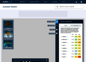 weatherzone.co.nz