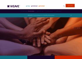 weaveinc.org