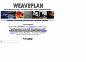 weaveplan.com