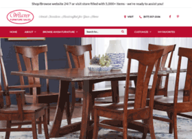 weaverfurnituresales.com