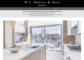 weaverhardware.com