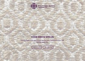 weavinghand.com