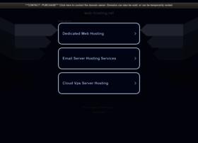 web--hosting.net