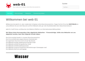 web-01.ch