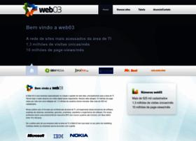 web-03.net