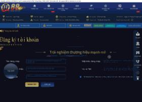 web-214.com