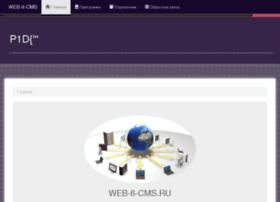 web-6-cms.ru