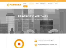 web-affiliations.com