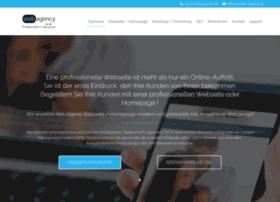 web-agency.at