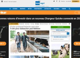 web-agri.com