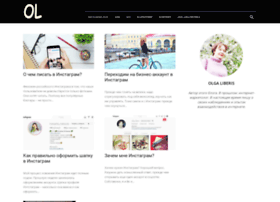 web-analitika.ru