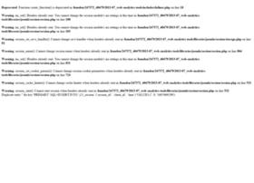 web-analytics-tools.com