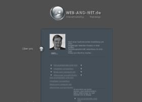web-and-net.de