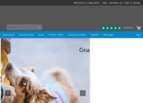 web-animalerie.fr