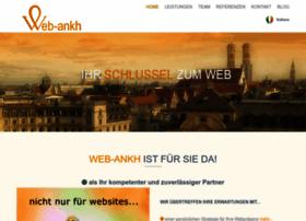 web-ankh.com